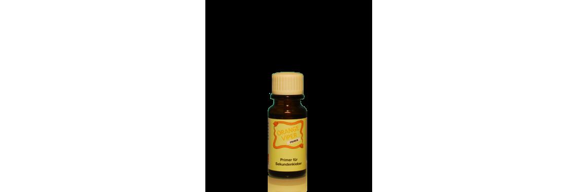 orange viper primer
