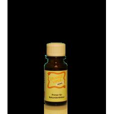 Primer | Verbindungsmittel | Orange Viper